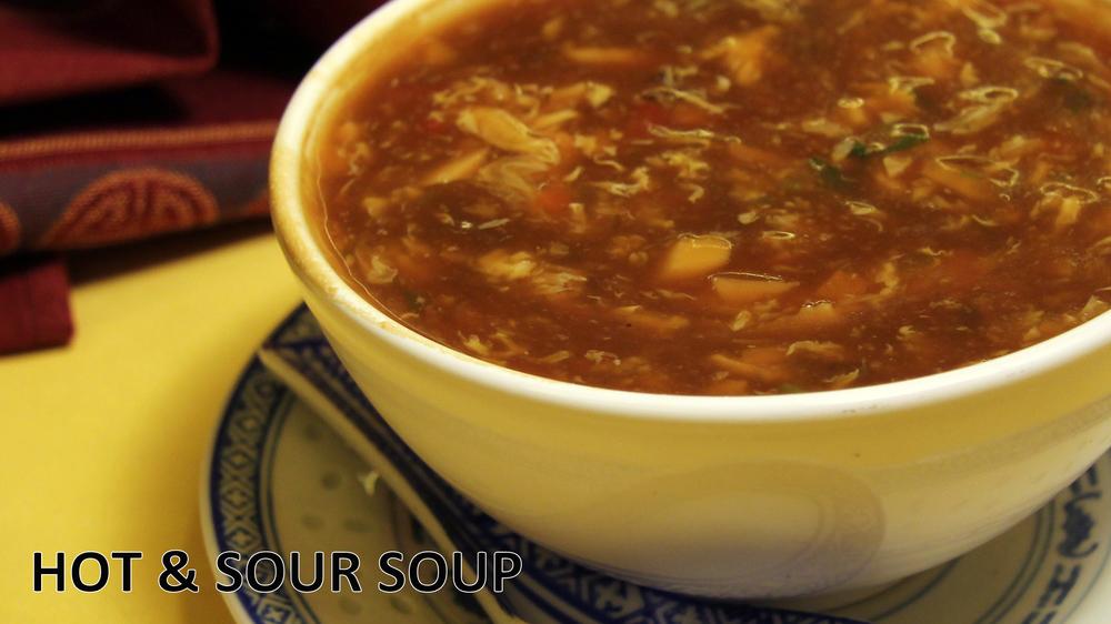 HS Soup.JPG