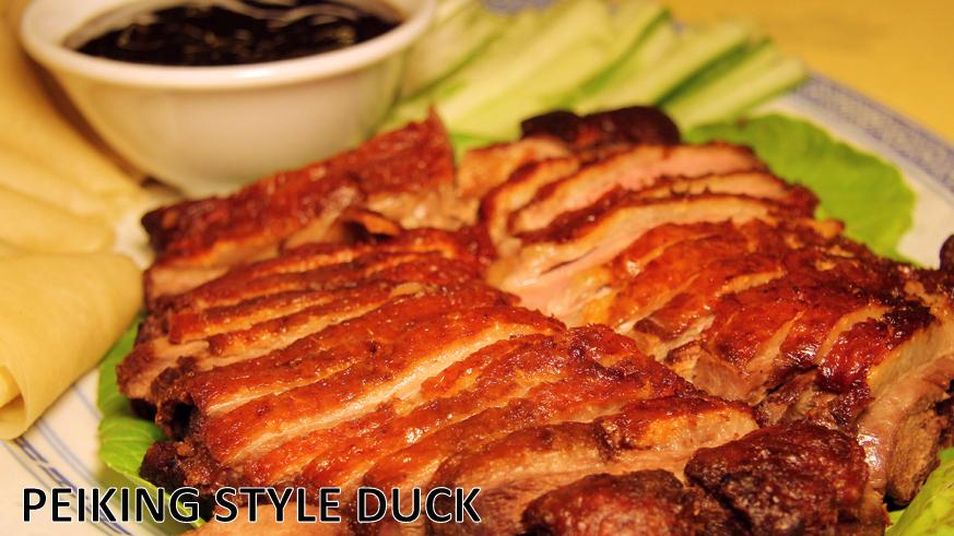 Peiking Style Duck.jpg