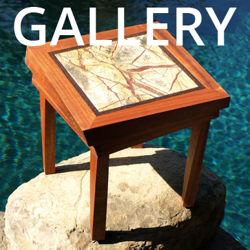 Gallery VI.jpg