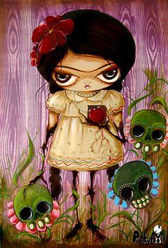 gothic best frida pinkytoast small.jpg