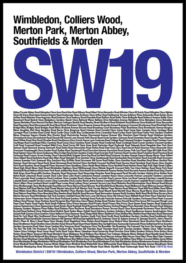 SW19-Poster-By-Stephen-Shillito2.jpg