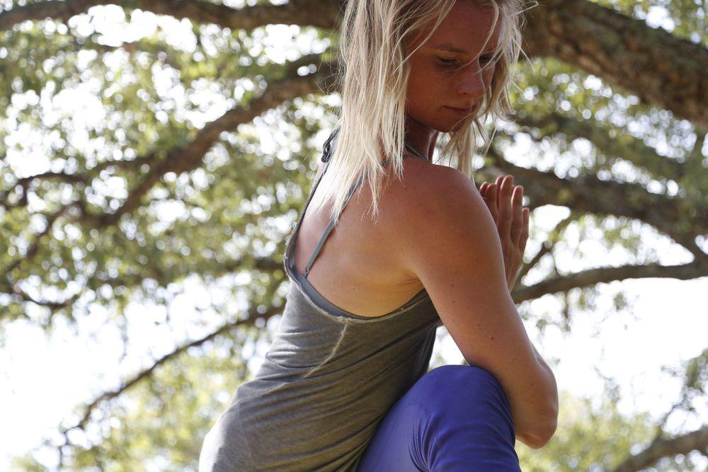 Yoga Portugal 2012okt205.jpg