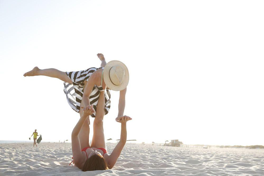 Yoga Portugal 2012okt076.jpg