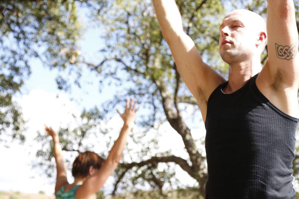Yoga Portugal 2012okt166.jpg