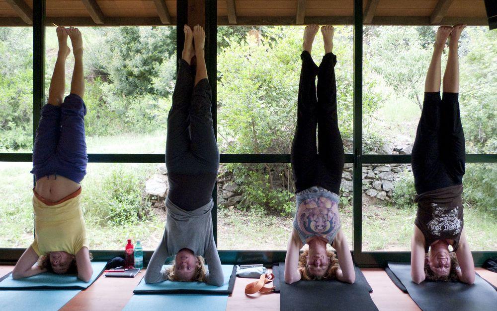 Yoga retreat60.jpg