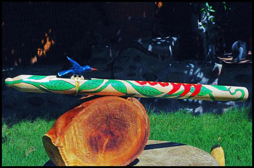 Flute_Hummingbird copy.jpg