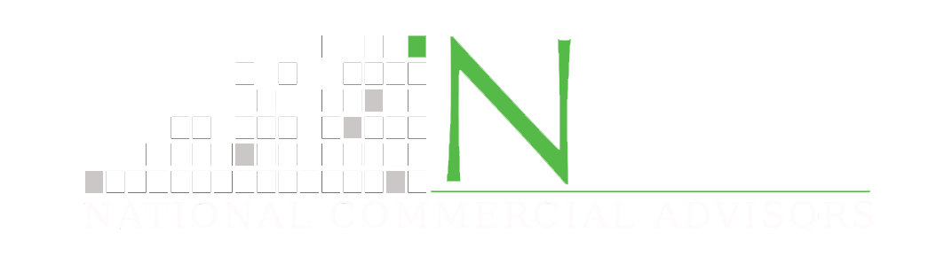 National Commercial Advisors