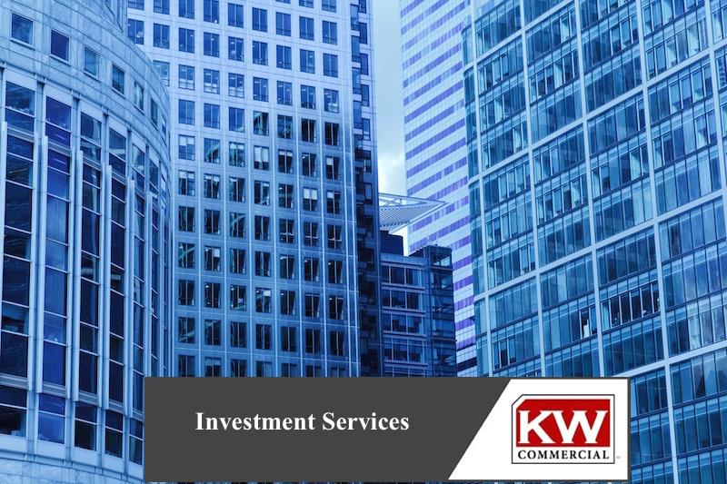 Investment Pic.jpg