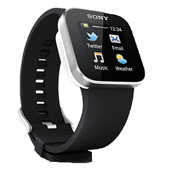 sony_smart_watch.png
