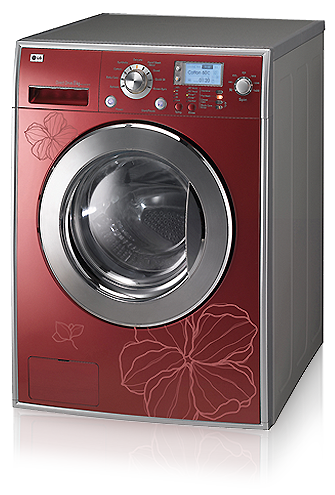 lg-front-loading-drum-f1407adspe-large.png