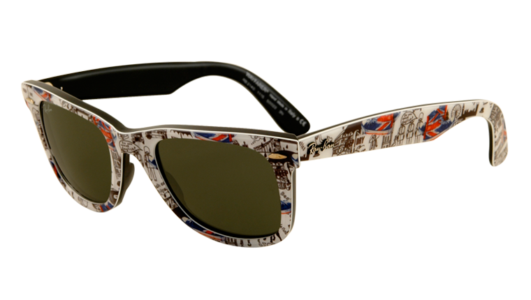 Ray-Ban-2140-Wayfarer-sunglasses-Special-Series-8-London.png