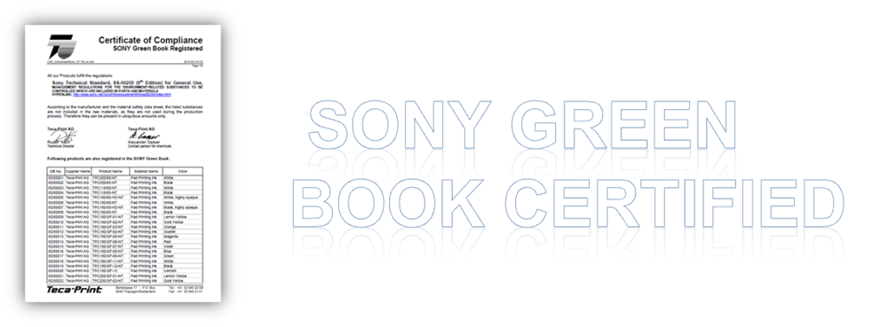 Sony w with top word shift.png