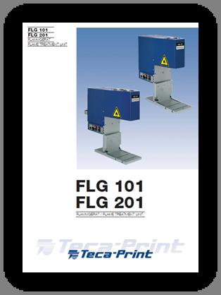 FLG 101 201.png