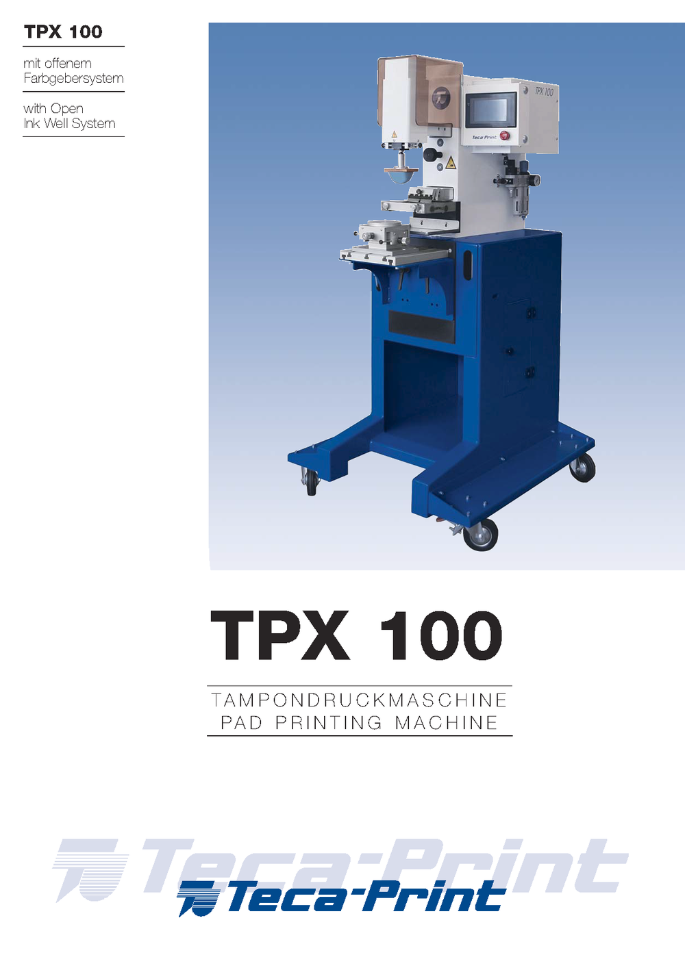 TPX100 Icon.png