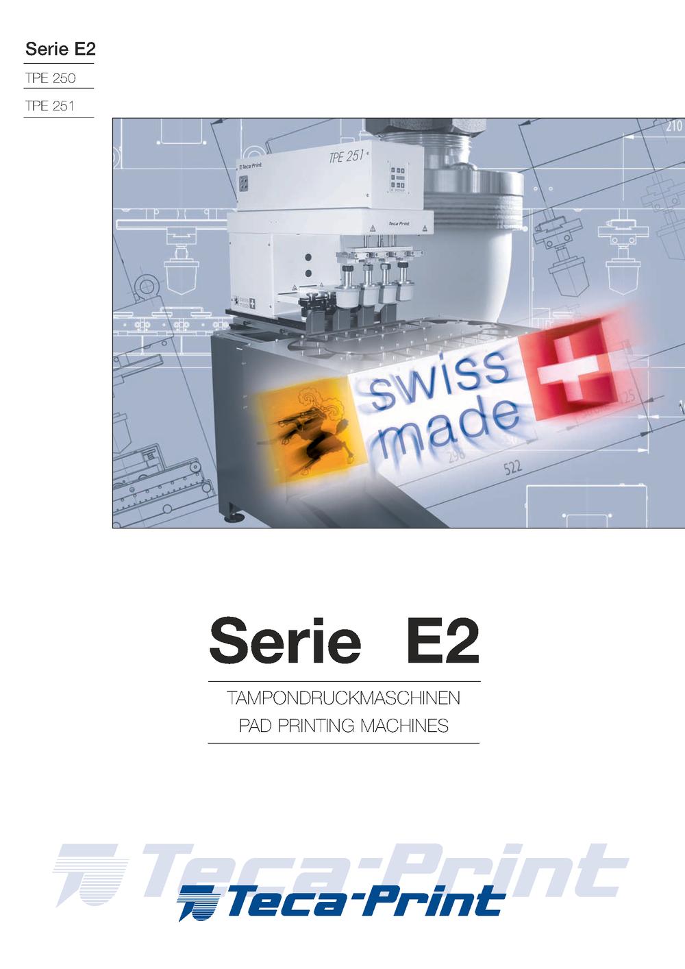 Series E2 Icon.png