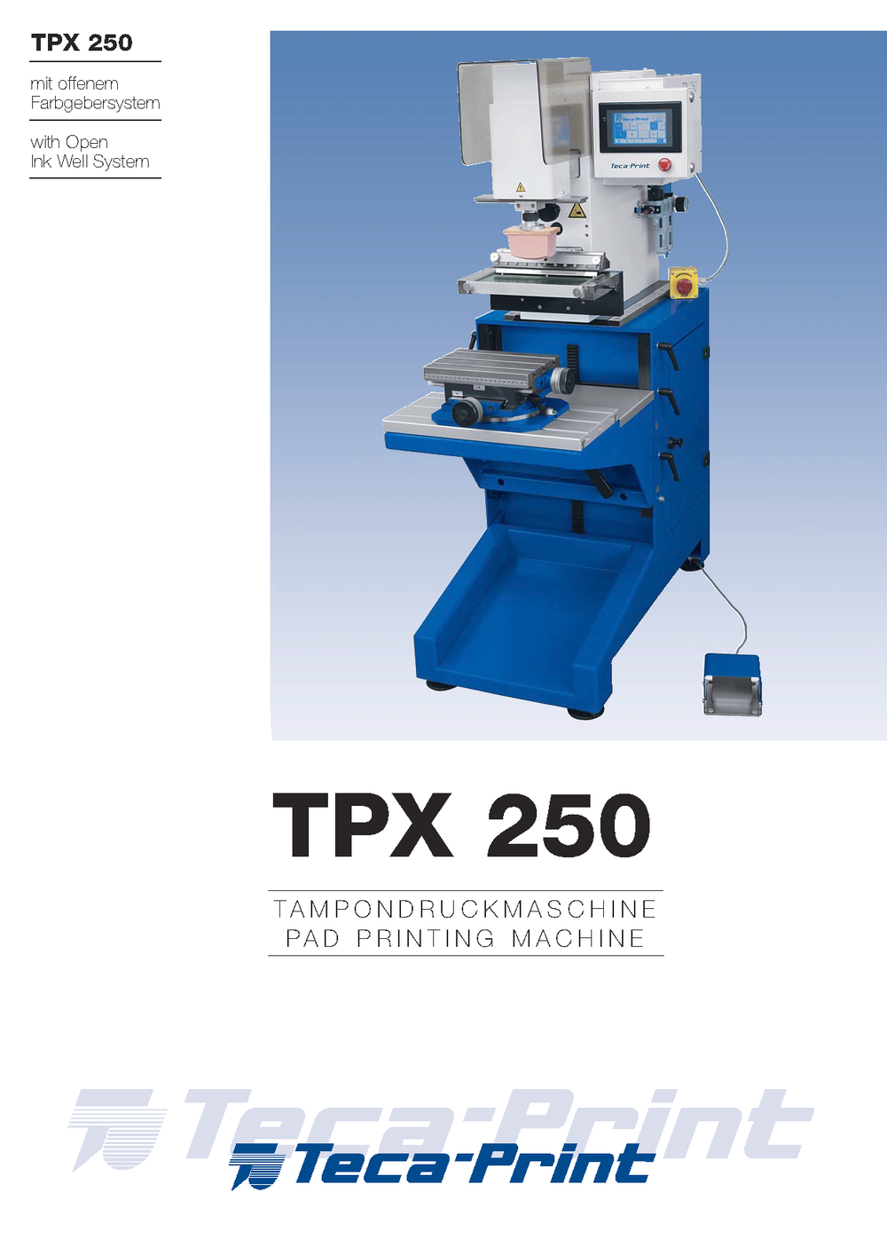 TPX250.png