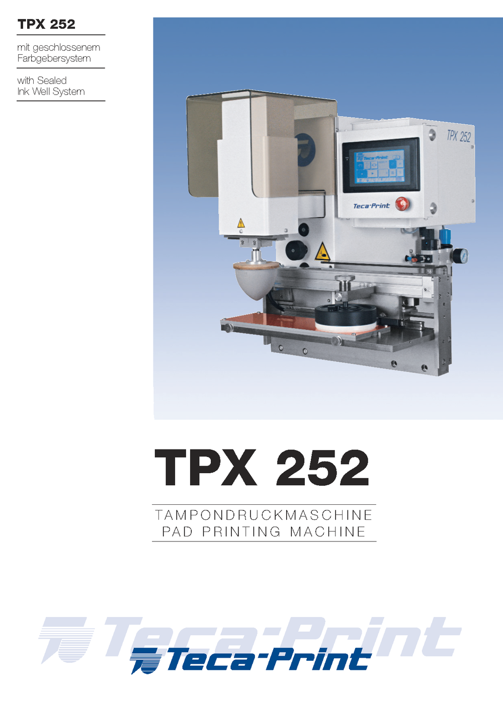 TPX252 Icon.png