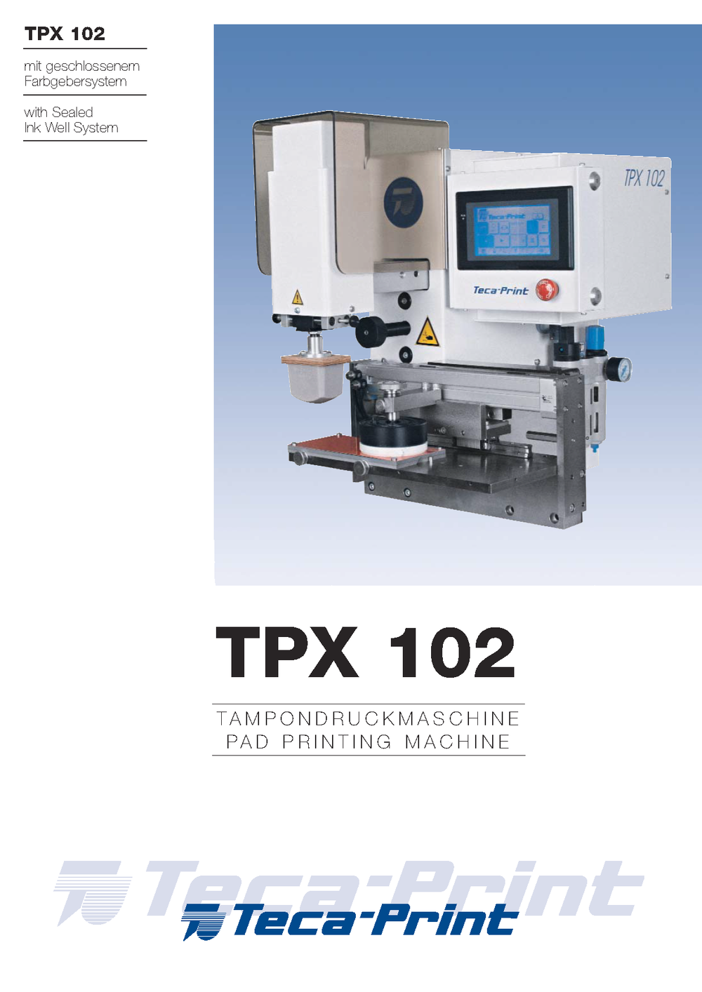 TPX102 Icon.png