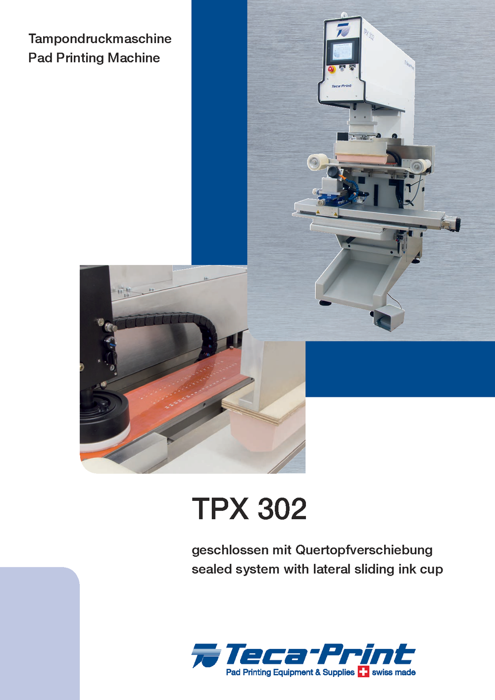 TPX302 Icon.png