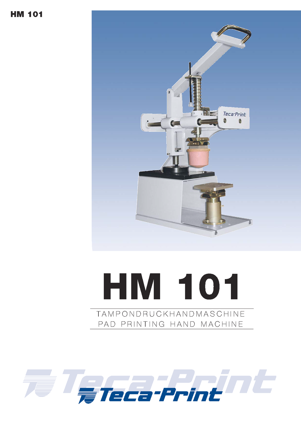 HM101 Icon.png