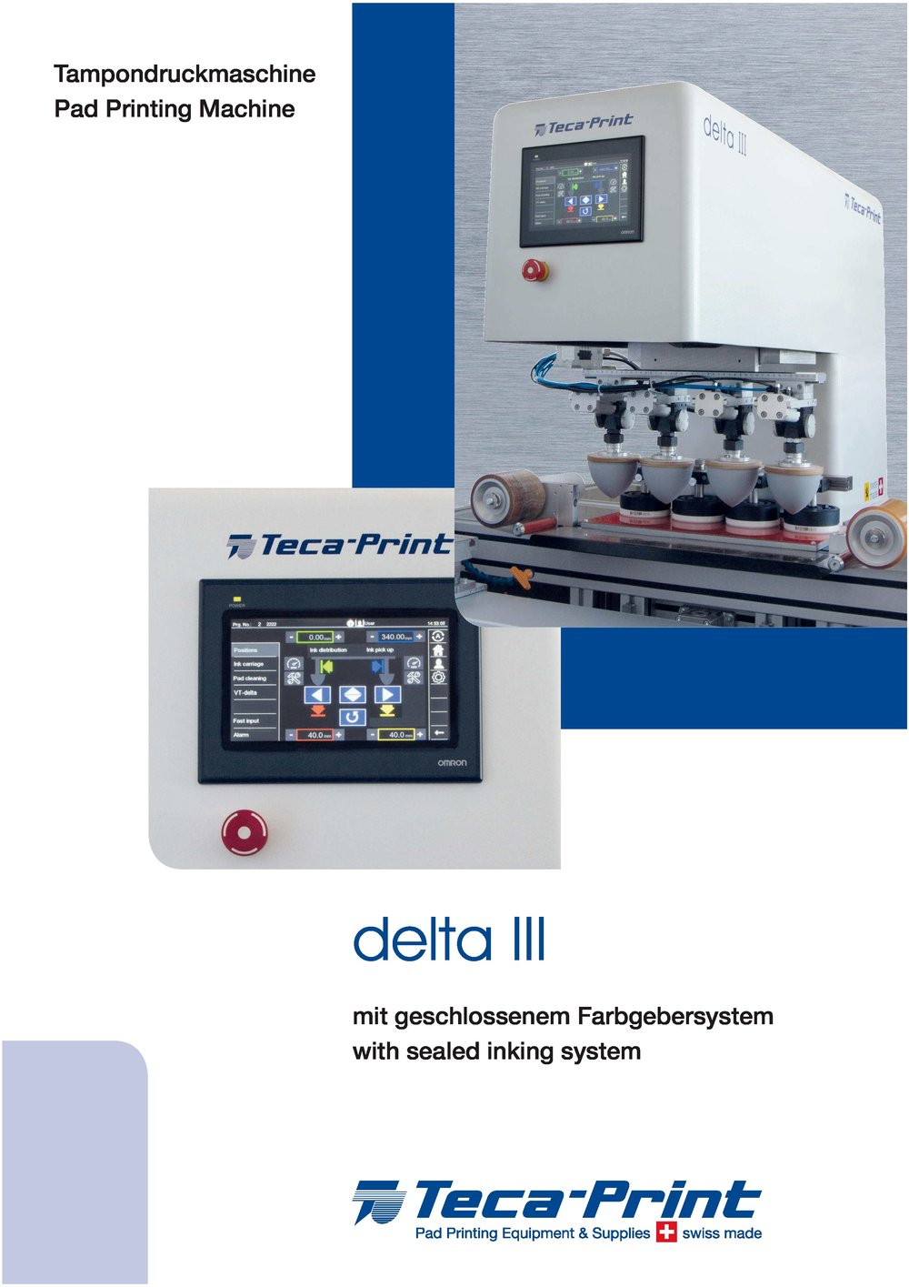 Delta+III+Icon.jpg