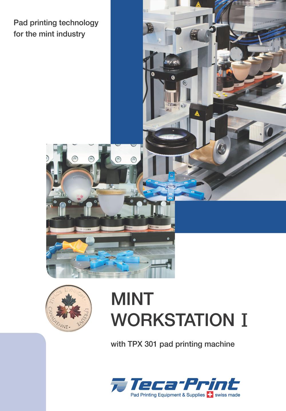 TPX 301_Mint Workstation_EN_Page_1.png