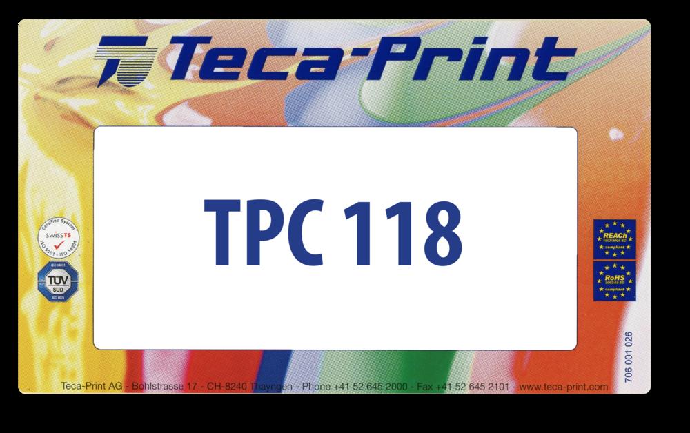 INK i- TPC 118.png