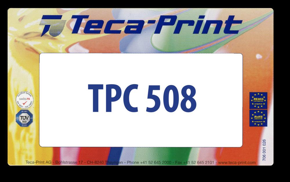 INK i- TPC 508.png