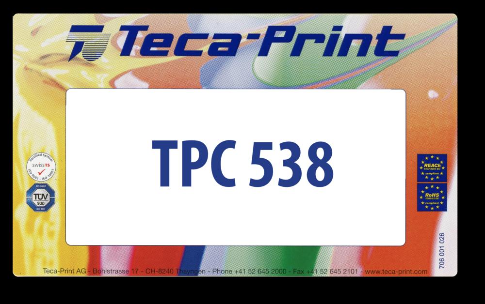 INK i- TPC 538.png