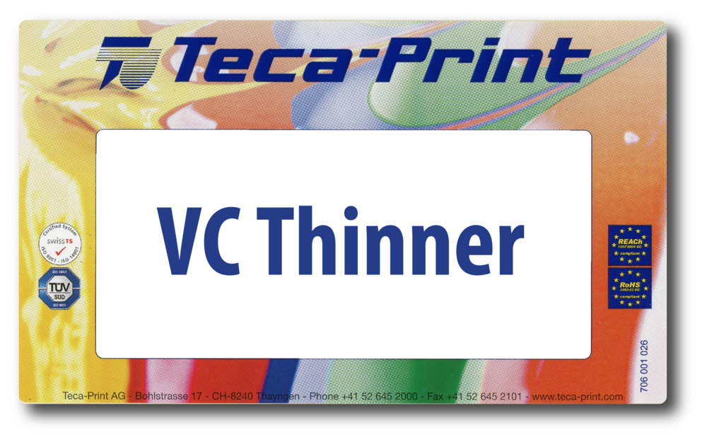 INK i- VC Thinner.png