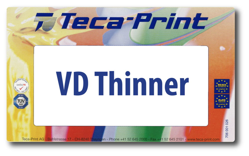 INK i- VD Thinner.png