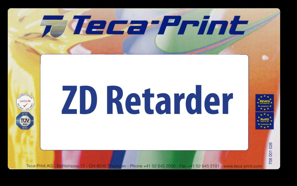 INK i- ZD Retarder.png