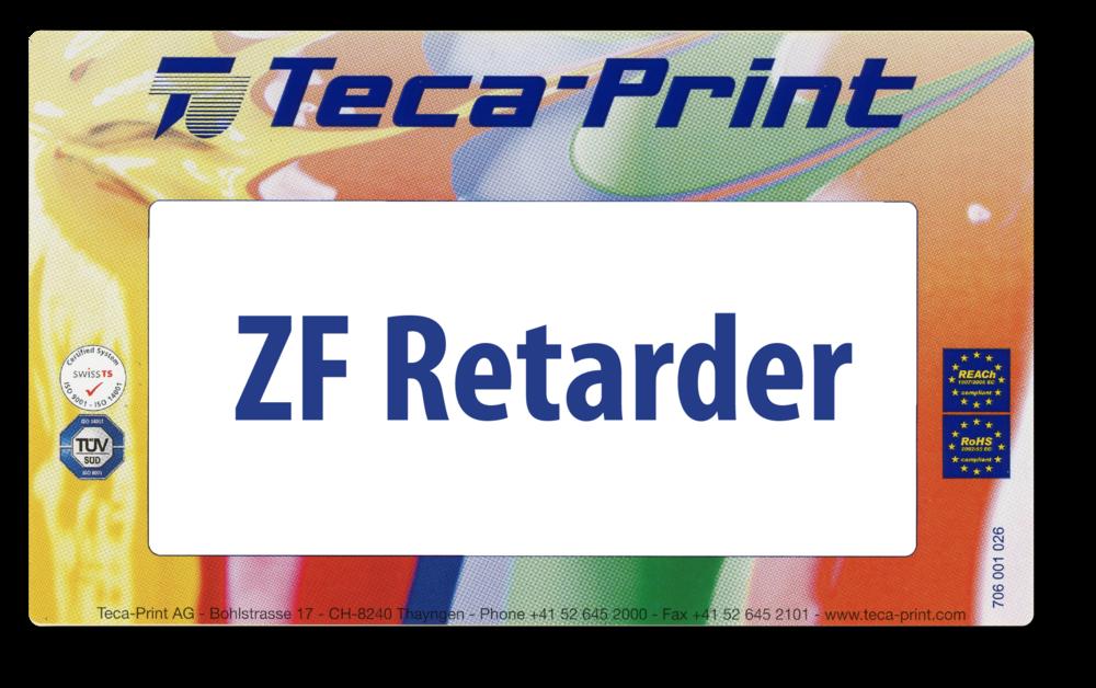 INK i- ZF Retarder.png