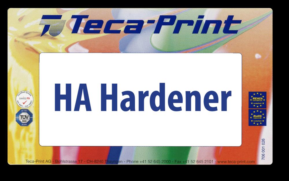 INK i- HA Hardener.png