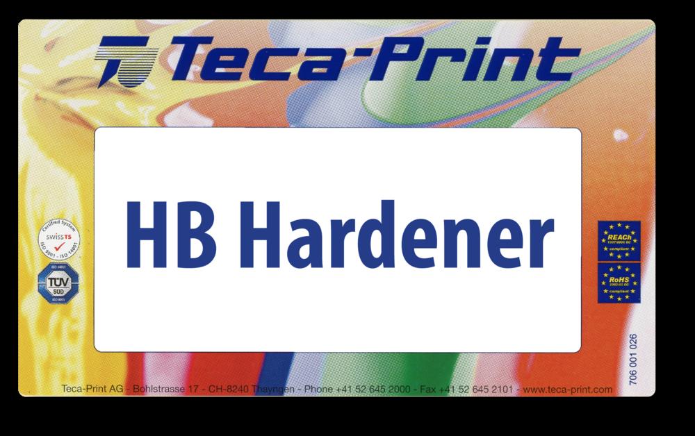 INK i- HB Hardener.png