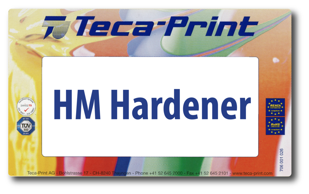 INK i- HM Hardener.png