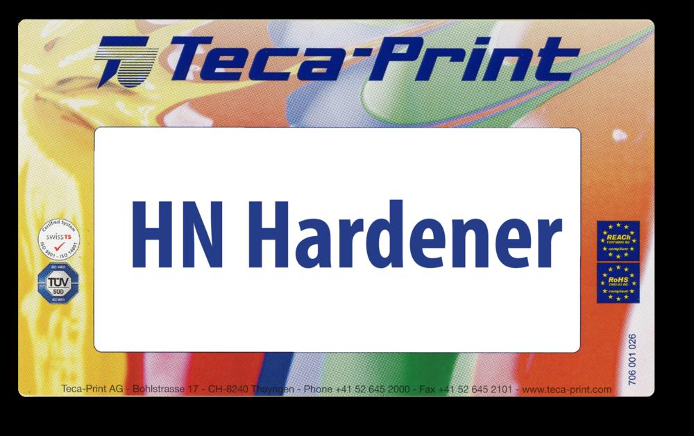 INK i- HN Hardener.png