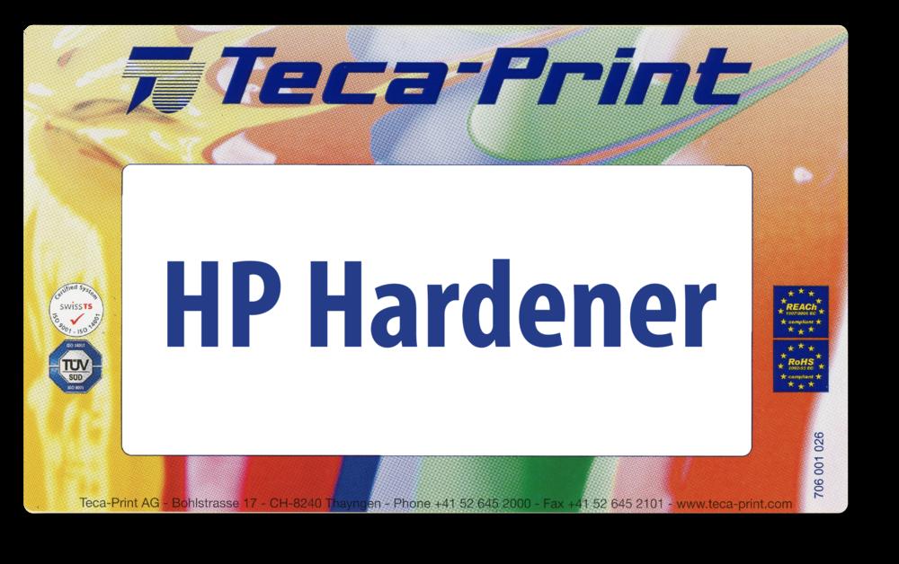 INK i- HP Hardener.png