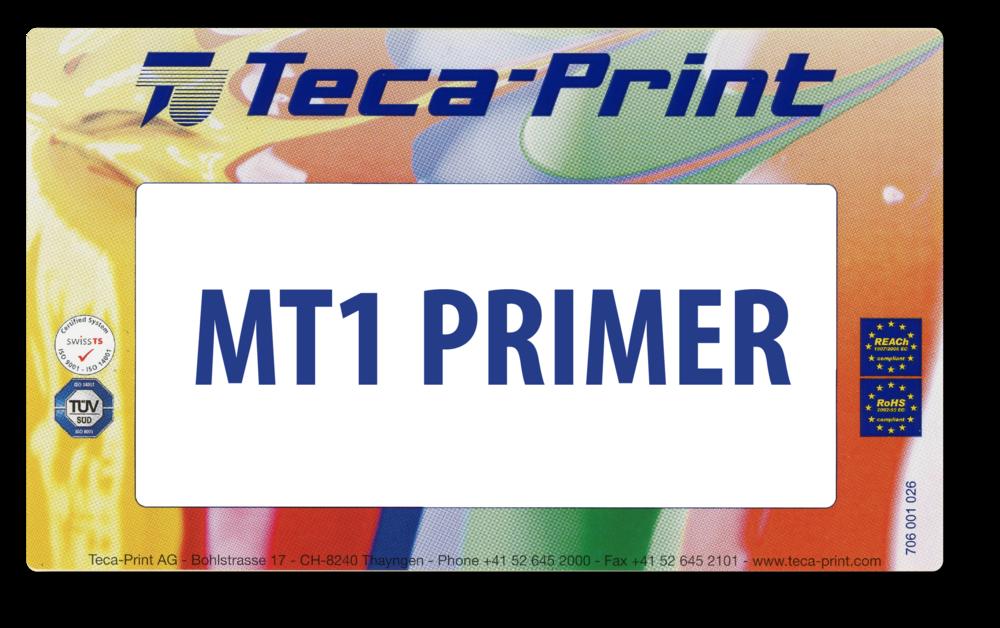 INK i- MT1 PRIMER.png