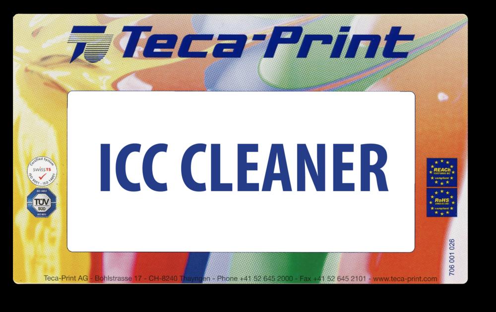 INK i- ICC CLEANER.png