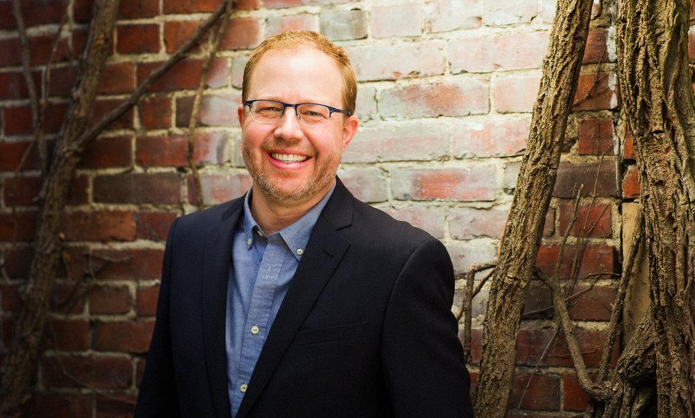 David Bauer - Partner at Hemispheres Insights