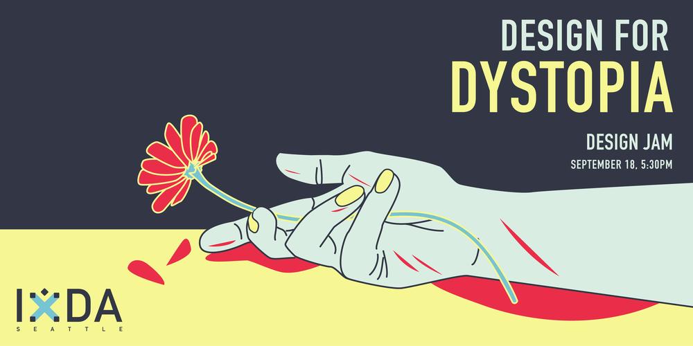 2018-09-SDF_e - dys.png