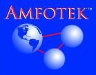 amfotek_corner_logo (1).jpg