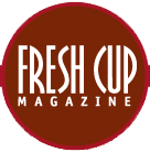 freshcup.png