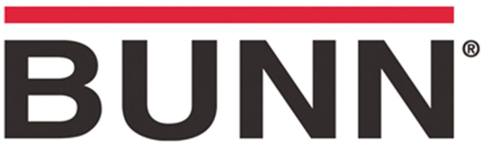 BUNN_Logo.jpg