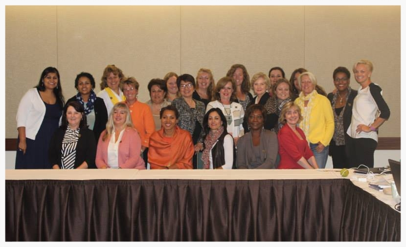 IWCA committee.jpg