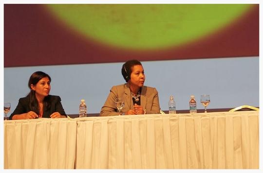 ITC forum.jpg