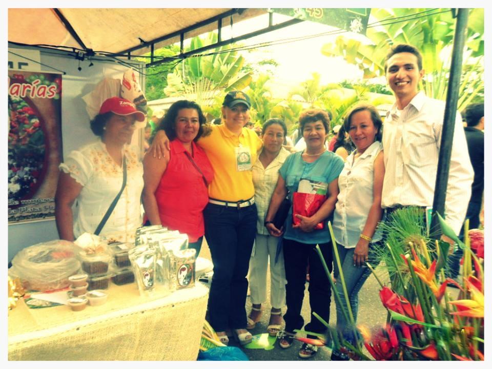 IWCA Colombia.jpg