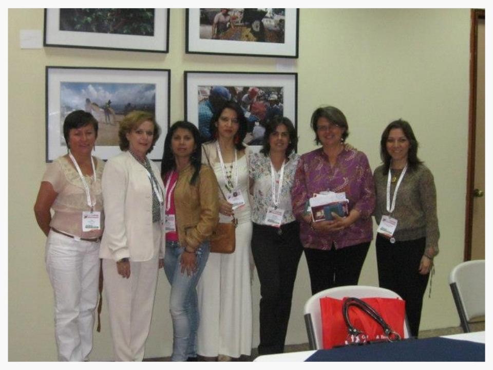 IWCA Colombia 4.jpg