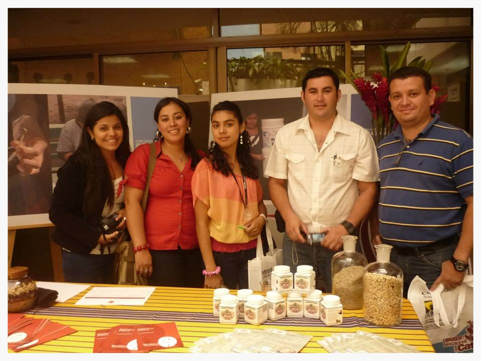 IWCAguatemala3.jpg